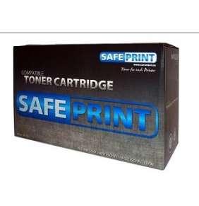 SAFEPRINT toner HP W2031X   HP 415X   Modrá   6.000 str
