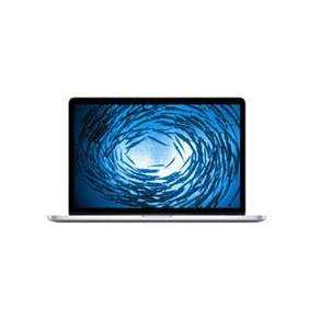 """Apple MacBook Pro 13"""" Retina/Dual-Core i7 3.1GHz/8GB/128GB SSD/Intel Iris 6100/SL KB"""