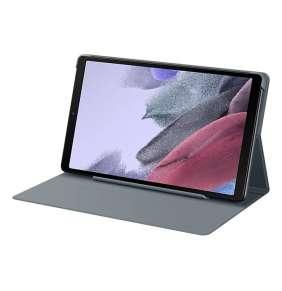 Samsung Polohovací pouzdro Tab A7 Lite Dark Gray