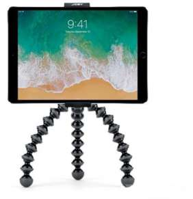 Joby GripTight GorillaPod Stand Pro for 7-10 inch iPad and tablets
