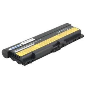 AVACOM baterie pro Lenovo ThinkPad L530 Li-Ion 11,1V 7800mAh
