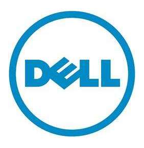 Dell 6-cell (65Wh) Lithium Ion battery