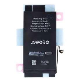 iPhone 12 Pro Baterie 2815mAh Li-Ion (Bulk)