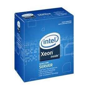 Ten-Core Intel® Xeon™ E7-4870- 2.4GHz/6.4 GT/s/30MB/bez chladica