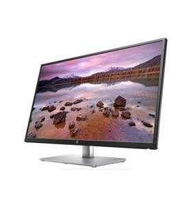 HP 32s, 31.5 IPS, 1920x1080, 1200:1, 5ms, 250cd, VGA/HDMI, 1-1-0