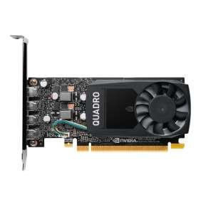 PNY Quadro P620 V2 2GB (128) 4xmDP