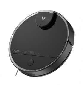 VIOMI V3 Max, robotický vysavač