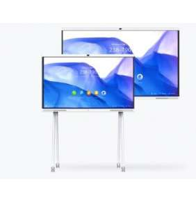 HUAWEI IdeaHub Series OPS I7,OPS