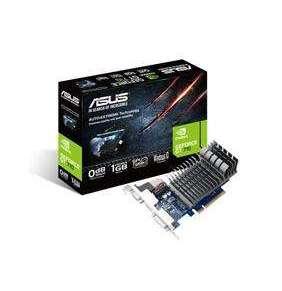 ASUS VGA NVIDIA 710-1-SL