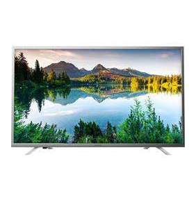 "Sencor SLE 49US500TCS 123 cm (49"") UHD SMART TV"