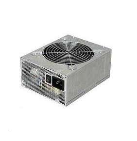 Fortron FSP 1000-50AAG, zdroj 1000W, 80PLUS GOLD, 13,5cm fan, bulk