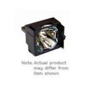 BenQ Lampa pro projektor MU686/MU706