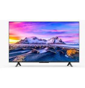 """Mi TV P1 55"""""""