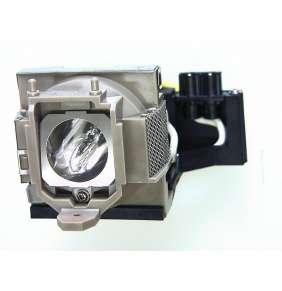 BENQ PACK LAMP MODULE PB8140