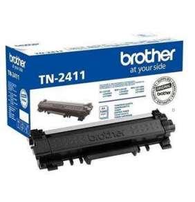 BROTHER Toner TN-2411 Standardní toner 1200 stran