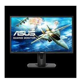 "24"" LED ASUS VG245H Gaming - Full HD, 16:9, HDMI, VGA, repro."