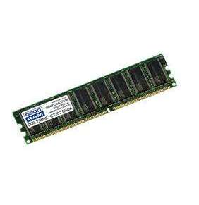 DDR 2 ........         2 GB . 800MHz . CL6   .......... GOODRAM