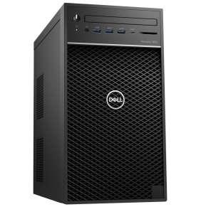 DELL Precision 3650/ i7-11700/ 32GB/ 256GB SSD/ W10Pro/ 3Y Basic on-site