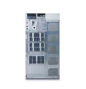 Symmetra LX 16kVA Scalable to 16kVA N+1 Rack-mount, 230V
