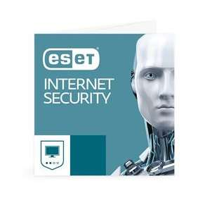 ESET PROTECT Entry Cloud 5PC-10PC / 3 roky