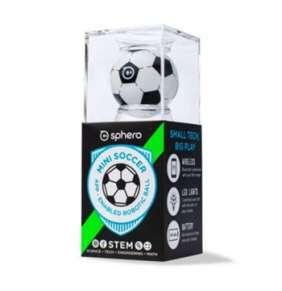 Sphero mini hracia guľa Mini Soccer