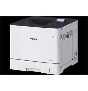 Canon I-SENSYS LBP722CDW  barevná, SF, duplex, USB, LAN
