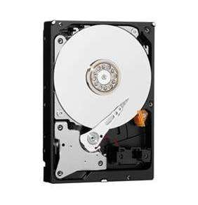 HDD 3TB WD30PURZ Purple 64MB SATAIII 5400rpm 3RZ