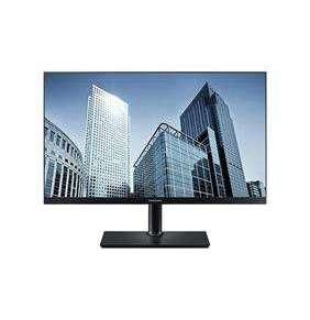 "Samsung S27H850 27"" LED PLS 2560x1440 Mega DCR 4ms 350cd HDMI DP"