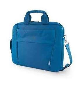 Dicota Slim Case BASE 13-14.1, blue