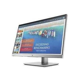 HP EliteDisplay E243d Docking Monitor/23,8''/ 1920x1080 / 1000:1/ 7ms/ 250cd/2x USB-C, 5x USB 3.1, 1x DP, 1x HDMI, 1xVGA