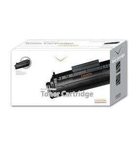 CANYON - Alternatívny toner pre HP LJ CP1215 No. CB543A magenta + chip (1.400)
