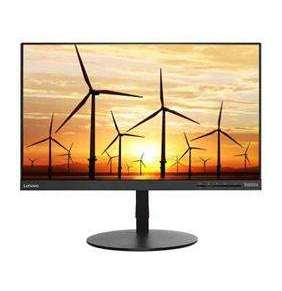 "LENOVO LCD ThinkVision T23i-10p 23"" 1920x1080 FHD IPS 16:9 1000:1 250cd 4ms HDMI+DP+VGA lift pivot 3y"