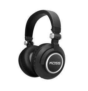 KOSS BT540i Bluetooth sluchatka