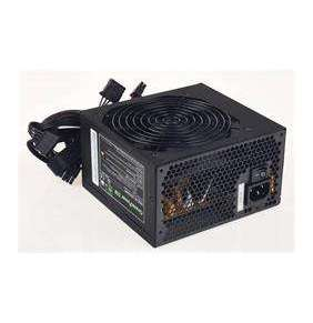 Fortron FSP AX350-60APN zdroj 350W, Aktiv. PFC, ef. 85%, 12cm fan, OEM Green Power