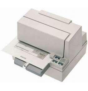 EPSON pokl.tisk.TM-U590P,bílá,paralelní,bez zdroje