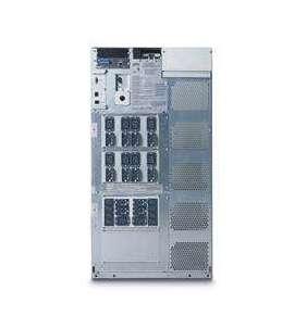 APC Symmetra LX 12kVA Scalable to 16kVA N+1 Rack-mount, 220/