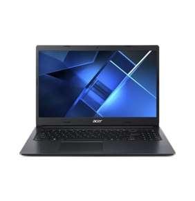 """ACER NTB Extensa 215 (EX215-53G-33PF) - i3-1005G1,15.6"""" IPS FHD,8GB,256SSD,GeForce® MX330 2 GB,W10H,Černá"""