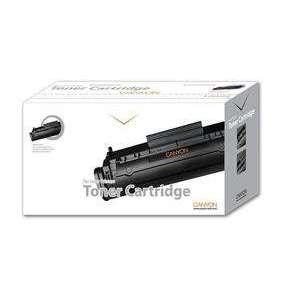 CANYON - Alternatívny toner pre Canon LBP 5000. CRG-707 black (2.500)