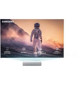 Samsung The Premiere SP-LSP7TFA