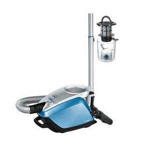 BOSCH_700 W,  ProSilence Plus, technológia SensorBagless™ a RotationClean, trieda A energetickej účinnosti,