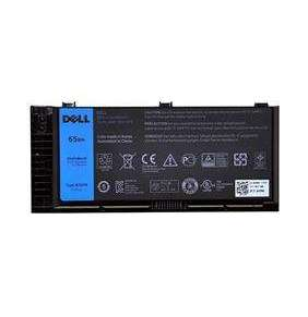 Dell Baterie 6-cell 65W/HR LI-ION pro Precision M4800