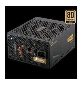 SEASONIC zdroj 1300W Prime 1300 Gold (SSR-1300GD) 80+ Gold
