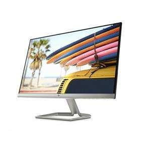 HP 24fw IPS FHD 1920x1080/1000:1/300/VGA/HDMI/5ms