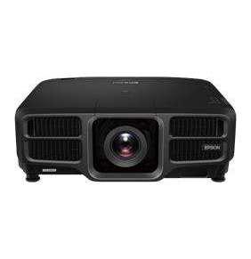 Epson projektor EB-L1755U, 3LCD, WUXGA, 15000ANSI, 2 500 000:1, laser