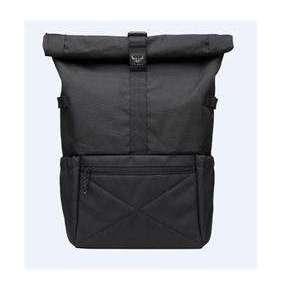 "ASUS batoh BP1700H TUF pro 15""-17,3"" notebooky, černý"