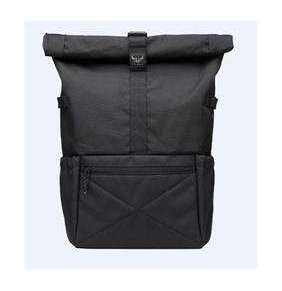 """ASUS ruksak TUF BP1700H BACKPACK  17,3"""", čierna farba"""