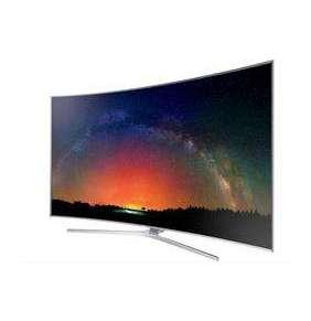 "Samsung UE78JS9502 zakrivená SUHD TV 78""(197 cm) UltraHD, 3D, SAT"