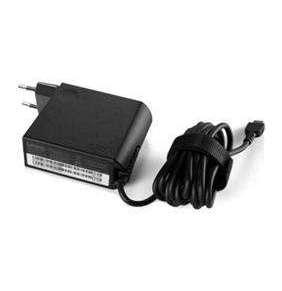 Lenovo ThinkPad  AC Adapter 45W  USB-C