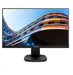"Philips LCD 243S7EYMB 23,8""  IPS /1920x1080/5ms/20mil:1/VGA/DP/repro"