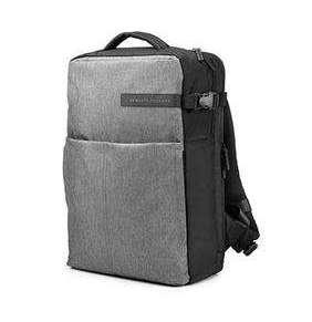 HP 15.6 Signature II Backpack